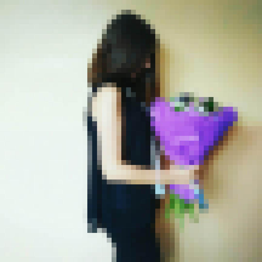 Дана продала девственность в Алматы